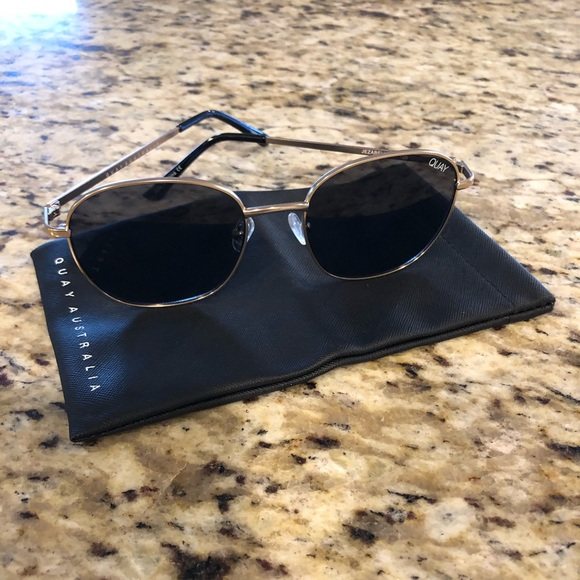 What Jezabell sunglasses